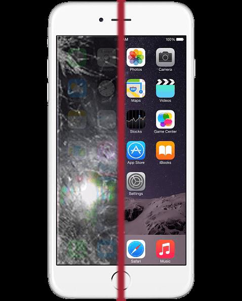 iphone-6-screen-repair-nj