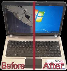laptop-screen-replacement-nj2