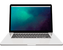 macbook repair new jersey